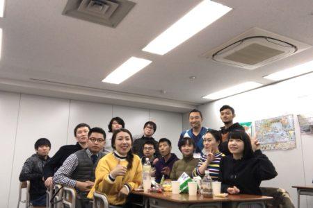 日本語教師01