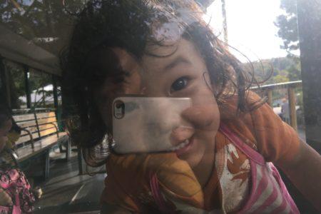東京展と私とうちの山賊