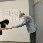 太平洋美術会 第23回 東京支部O美術展